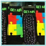 Get Air Socks (1).jpg
