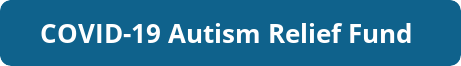 button_covid-autism-relief-fund.png